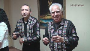 2-festejo-final-talleres--guarani-es-201514