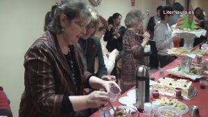 2-festejo-final-talleres--guarani-es-201517