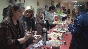 2-festejo-final-talleres--guarani-es-201518