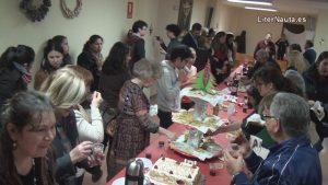 2-festejo-final-talleres--guarani-es-201519