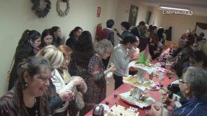 2-festejo-final-talleres--guarani-es-201520