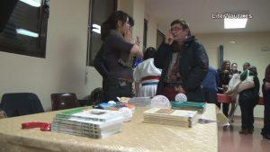 2-festejo-final-talleres--guarani-es-201522