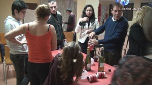 2-festejo-final-talleres--guarani-es-201523