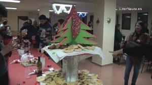 2-festejo-final-talleres--guarani-es-201524