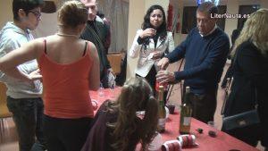 2-festejo-final-talleres--guarani-es-201525