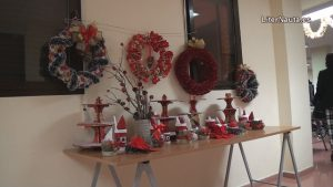 2-festejo-final-talleres--guarani-es-201529