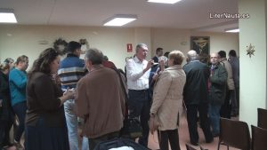2-festejo-final-talleres--guarani-es-20153