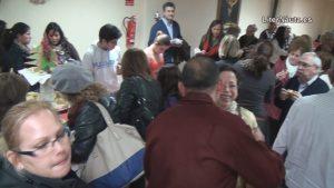 2-festejo-final-talleres--guarani-es-20155