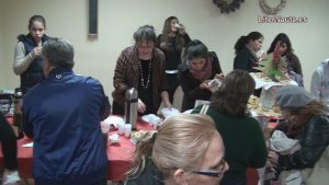 2-festejo-final-talleres--guarani-es-20156