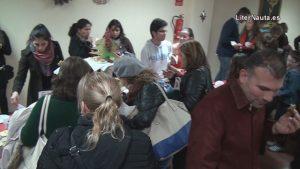 2-festejo-final-talleres--guarani-es-20158