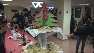 festejo-final-talleres-guarani-es-201513