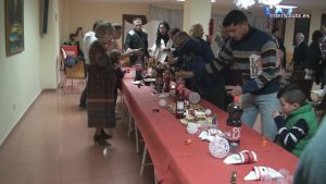 festejo-final-talleres-guarani-es-201514