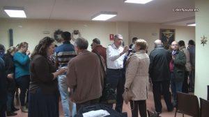 festejo-final-talleres-guarani-es-201520