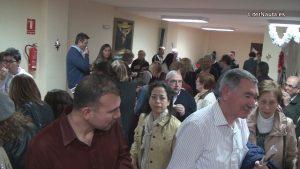 festejo-final-talleres-guarani-es-201521