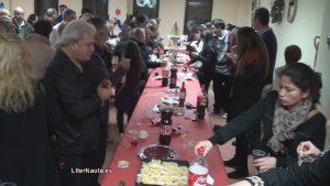 festejo-final-talleres-guarani-es-201525