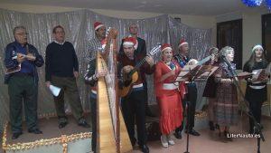 festejo-final-talleres-guarani-es-20153