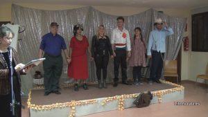 festejo-final-talleres-guarani-es-201547