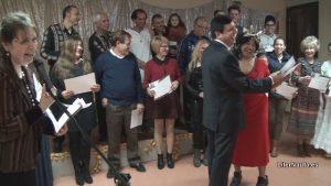 festejo-final-talleres-guarani-es-201548