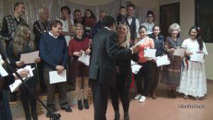 festejo-final-talleres-guarani-es-201551