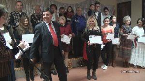 festejo-final-talleres-guarani-es-201552