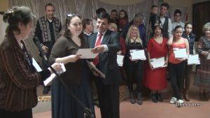 festejo-final-talleres-guarani-es-201554