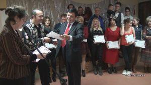 festejo-final-talleres-guarani-es-201555