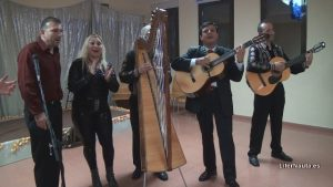 festejo-final-talleres-guarani-es-201556