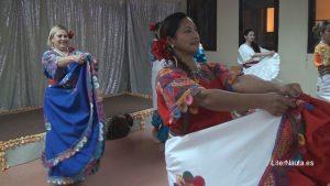 festejo-final-talleres-guarani-es-201563