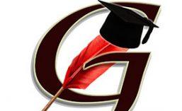 cropped-logo-curso-guarani-1.jpg