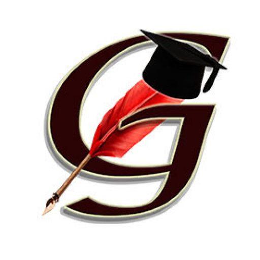 cropped-logo-curso-guarani.jpg