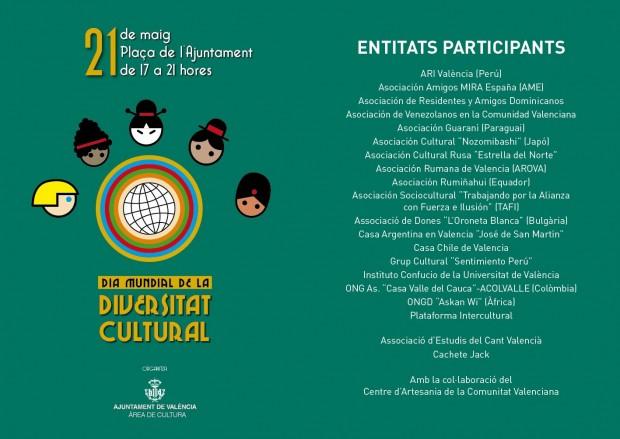 interculturalidad-ayuntamiento