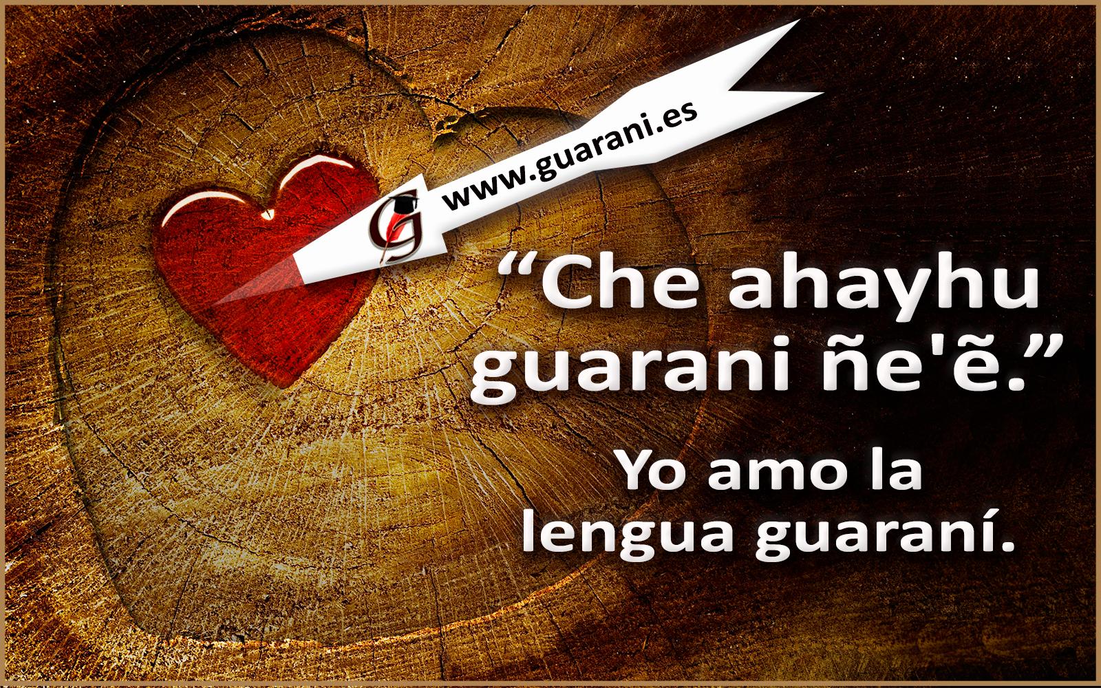 ahayhu-lengua-guaran-flecha2