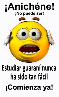 sorpresa-carita-aprender-guarani-nunca-ha-sido-tan-facil