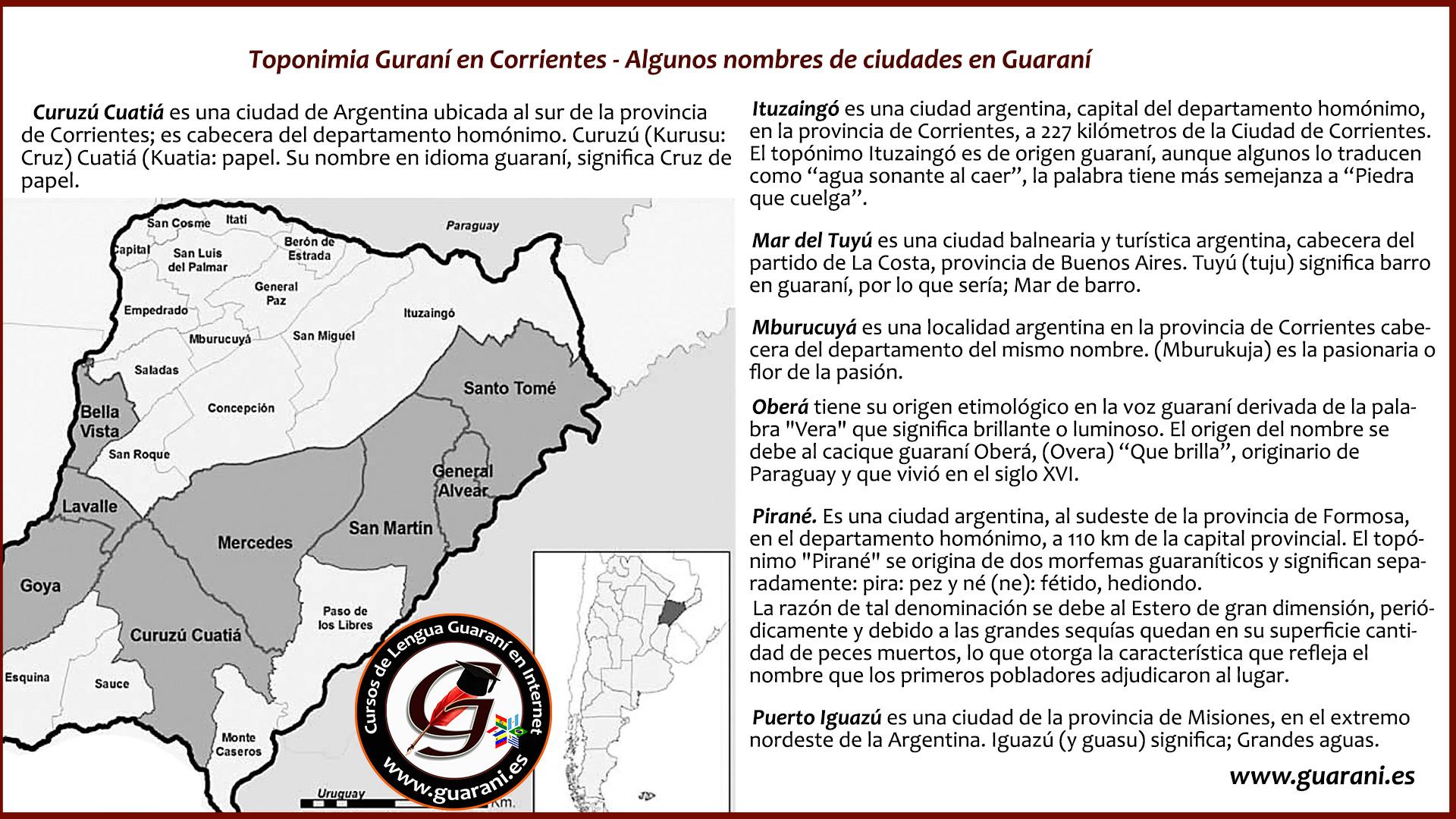 mapa-corrientes-argentina