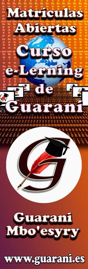 curso-elearning-de-guarani-300
