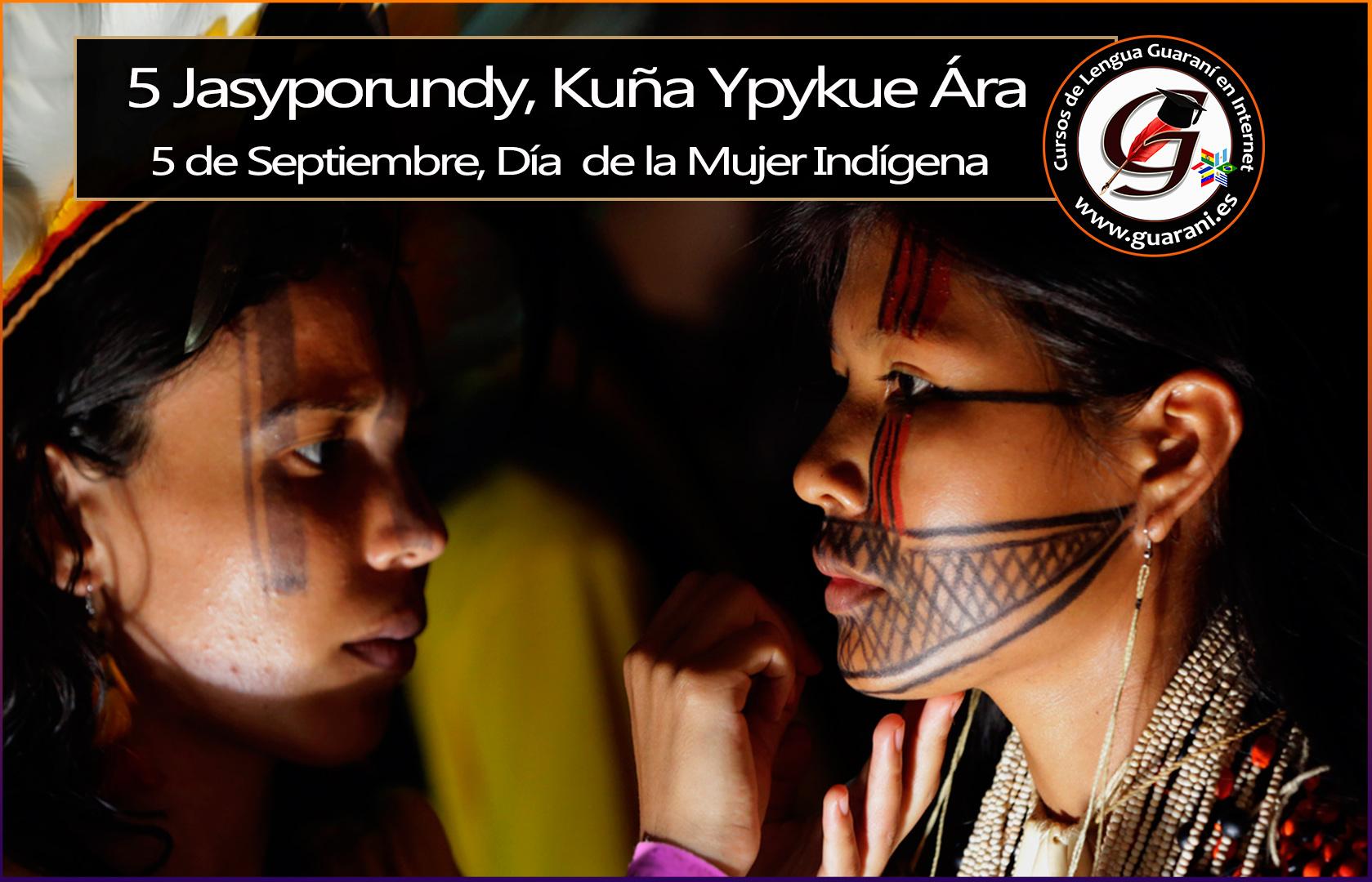muer-indigenar