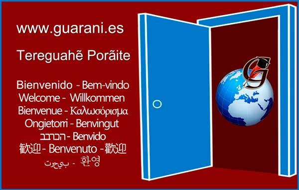 puertas-abiertas-guarani-idiomas-600