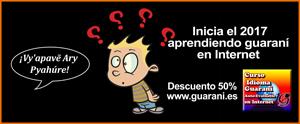 nuevo-ano-curso-guarani-online-promocion