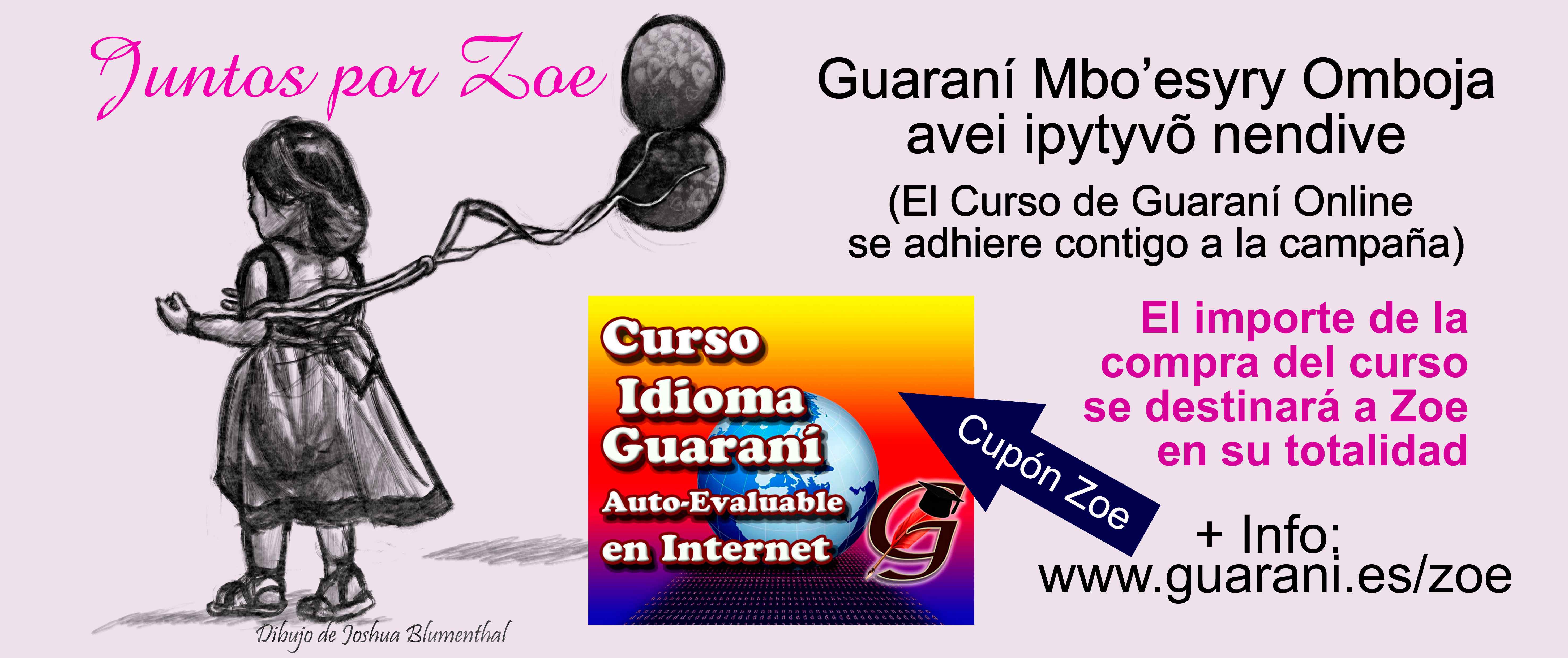 juntos-x-ZOE-guarani-online
