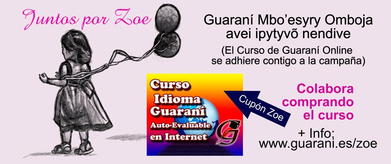 juntos-x-ZOE-guarani