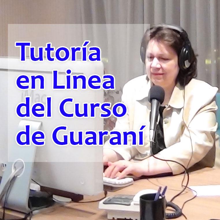 tutoria-en-linea-curso-guarani-luisa2