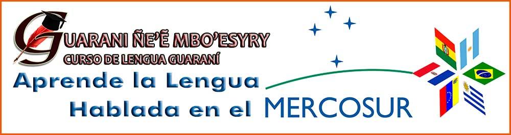cabecera-mercosur-curso-guarani