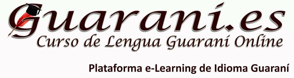 logo_guarani-es_nombre_curso_guarani_1000x265