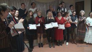 festejo final talleres guarani es 2015100