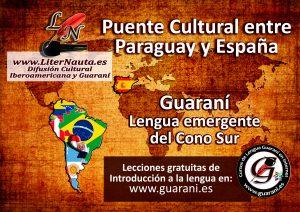 lengua emergente guarani 1