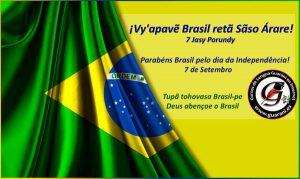 dia independencia brasil 7 setembro 600
