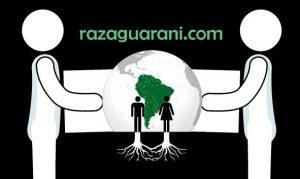 dominio web guarani curso lengua