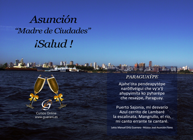 Recursos Plataforma E Learning De Lengua Guaraní