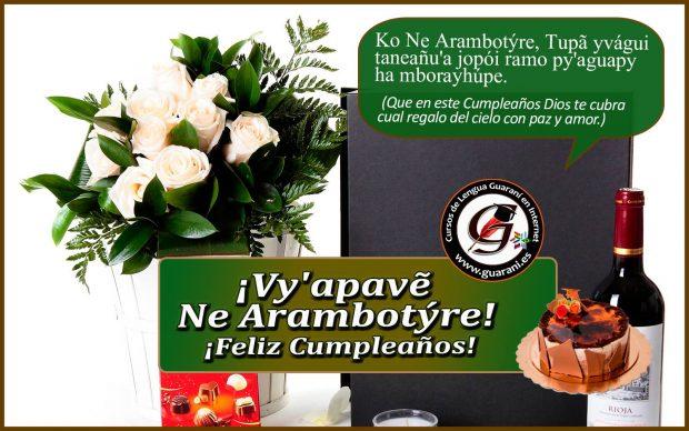 imagenes acontecimientos curso guarani es 103