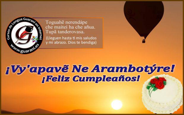 imagenes acontecimientos curso guarani es 108